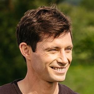 Olivier Leroux