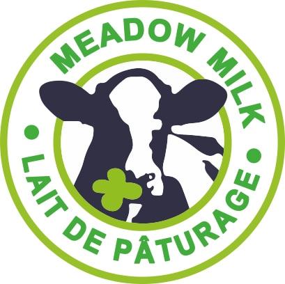 Meadow Milk