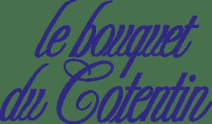 le Bouquet de Cotentin