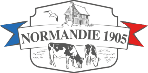 Normandie 1905