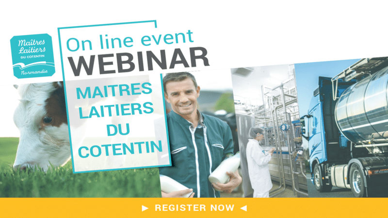 MLC Launches Webinar Sessions